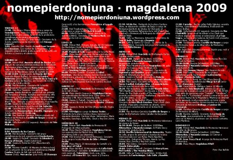 nomepierdoniuna-magdalena-2009